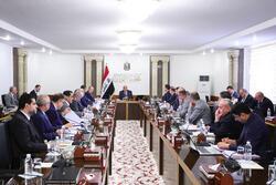 مجلس الوزراء يرفع مقترحا لتعديل سن التقاعد لموظفي الدولة