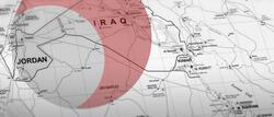 مسؤول امريكي يدعو للحد من نفوذ إيران في دول بينها العراق: وإلا الهلال يصبح قمرا