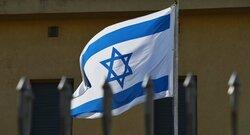 """تقرير بريطاني يعدُّ ما يجري بين اسرائيل والعراق """"حرباً سريةً"""""""