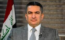 الزرفي يعلن برنامجه الحكومي ويكشف موقفه من كوردستان والبيشمركة والحشد