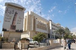 ادارة الموصل تطالب رسميا بعودة البيشمركة لحفظ امن محيطها