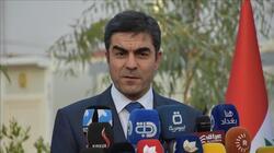 طالباني يعلن رسميا براءته من التهم الموجهة اليه: كانت كيدية واشكر مسعود بارزاني