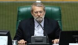 إيران: لسنا قلقين من وضع العراق والسيستاني يدير الأمور بشكل جيد