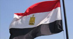 مصر ترحب بفرض امريكا عقوبات على تركيا