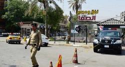 العراق يسجل أكثر من 5000 إصابة جديدة بكورونا و29 حالة وفاة