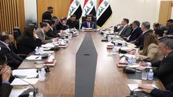 الكشف عن قرارات الاجتماع الأول للجنة المؤقتة لإجراء مقترحات التعديلات الدستورية