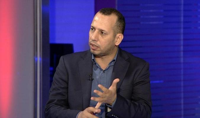 ردود فعل دولية غاضبة على اغتيال الهاشمي: إنها جريمة شنيعة