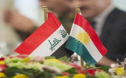 فؤاد حسين: محادثات مُعمقة تبدأ الاسبوع المقبل بين بغداد واقليم كوردستان