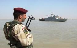 جرحى بمصادمات بعد اقتحام محتجين مقر مشاة البحرية العراقية في البصرة