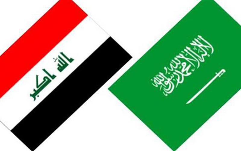 حكومهت عراقى شانديگ رهوانهى سعوديه ئهكا
