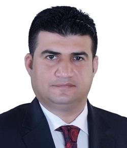 اللُّغةُ العَقْلانيَّةُ في الخِطَابِ السَّياسيِّ الكُوردستانيِّ- السَّيِّد نيچيرڤان بارزاني أنموذجًا