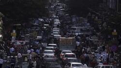 ارتفاع ملحوظ بنسبة المصريين الواقعين تحت خط الفقر