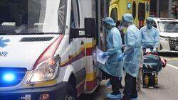 Two people from Kurdistan Region die of Corona in Britain