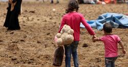 """""""FP"""" تسمي ستة صراعات جديدة في العراق وسوريا لمرحلة ما بعد داعش"""