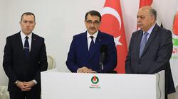 العراق يتحرك لتشييد خط جديد لنقل النفط من كركوك إلى الحدود التركية