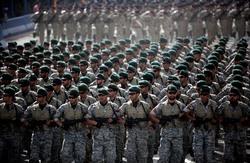 تقرير روسي يرسم سيناريو الحرب الامريكية-الايرانية وكيفية رد طهران