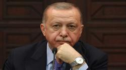 نائبة كوردية: اتهامات أنقرة لرؤساء بلدياتنا باطلة ومستمرون بمقاومة حزب أردوغان