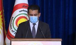 صحة كوردستان تطالب بإعادة فرض حظر التجوال لاحتواء تفشي كورونا