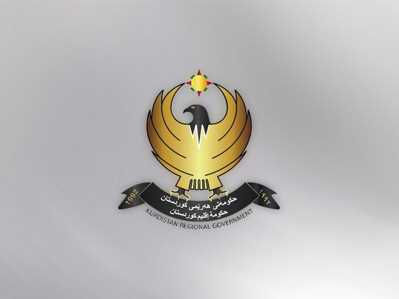 وفد رفيع من حكومة اقليم كوردستان يزور بغداد للقاء عبد المهدي و وزيرين
