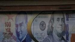 """""""نبع السلام"""" تضرب اقتصاد تركيا والليرة تواصل الهبوط"""