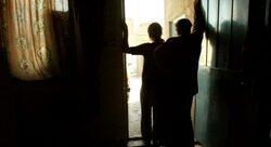 إيران غاضبة من بريطانيا بسبب تحقيق عن تجارة الجنس في العراق