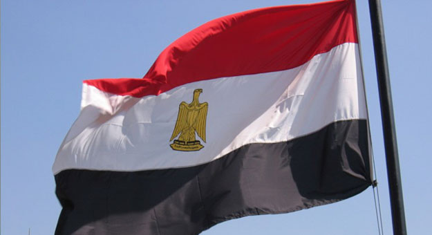 Egypt welcomes US sanctions on Turkey