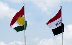 مصدر: وفد الاقليم يعود للعاصمة بردِّ على رسالة وجهتها بغداد الى اربيل