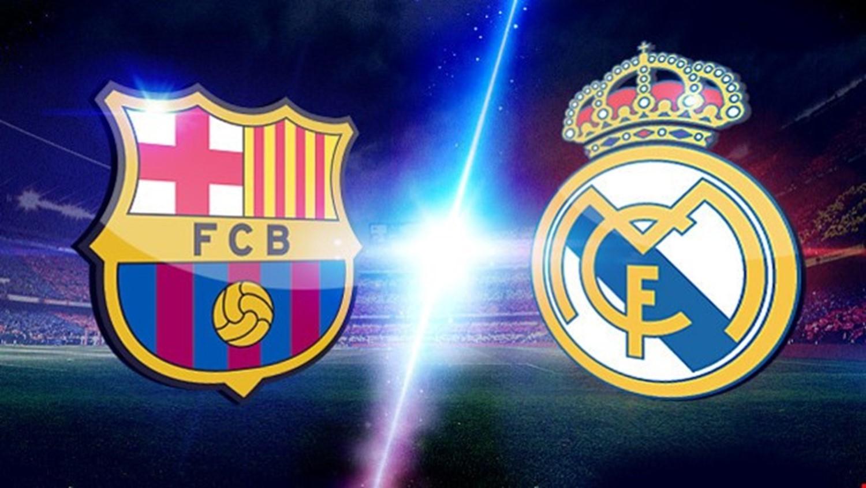 ريال مدريد يحسم الكلاسيكو في مباراة مثيرة