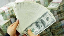 العراق يسعى لاستحصال قرابة 90 مليار دولار له بذمة 55 دولة