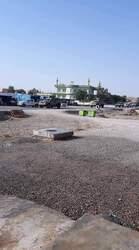 """ارسال تعزيزات عسكرية من اقليم كوردستان الى """"گـرمیان"""" بعد هجوم داعش"""