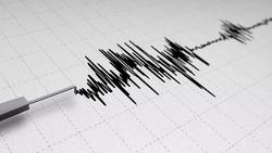 زلزال قوي يضرب شمالي ايران