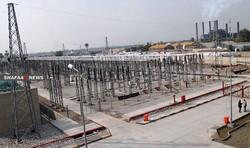 شركة امريكية تقدم حلولا آنية لأزمة الكهرباء في العراق