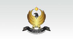 توضيح من حكومة اقليم كوردستان بشأن دوام الموظفين