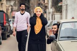 """التحرش الجنسي في البلدان العربية .. حالة """"فريدة"""" في العراق وتونس"""