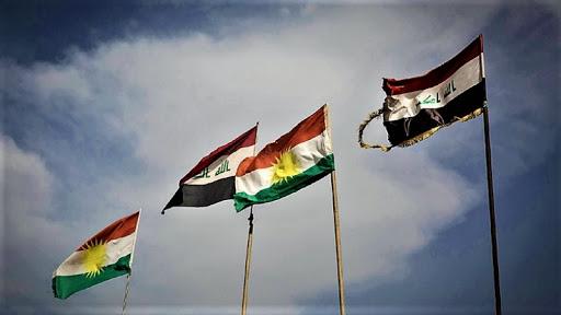 الكورد في مناطق النزاع يعقدون الآمال على الاتفاق بين اربيل وبغداد