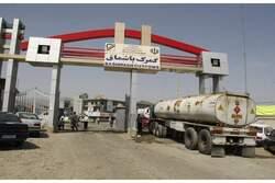 كوردستان يعيد فتح منفذ باشماخ مع ايران