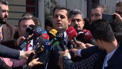 وزير الصحة: اقليم كوردستان يواجه خطرا كبيرا وكارثة انسانية