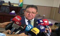 افتتاح غرفة للتجارة في محافظة جديدة بإقليم كوردستان