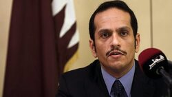 وول ستريت جورنال: وزير خارجية قطر زار السعودية وعرض التخلي عن الإخوان