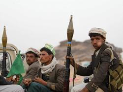 السعودية: لدى الحوثيين دور في مستقبل اليمن