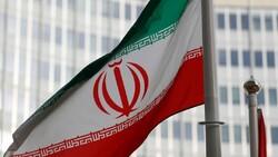 إيران: اعمال الشغب شهدت احراق 731 مصرفا و محاولة تفجير اكبر مستودع للبنزين