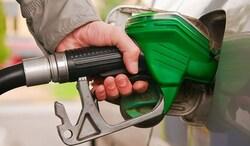 العراق يوفر خزينا استراتيجيا من المشتقات النفطية لحالات الطوارئ
