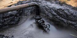 ارتفاع أسعار النفط بعد هبوط حاد بالمخزونات الأمريكية