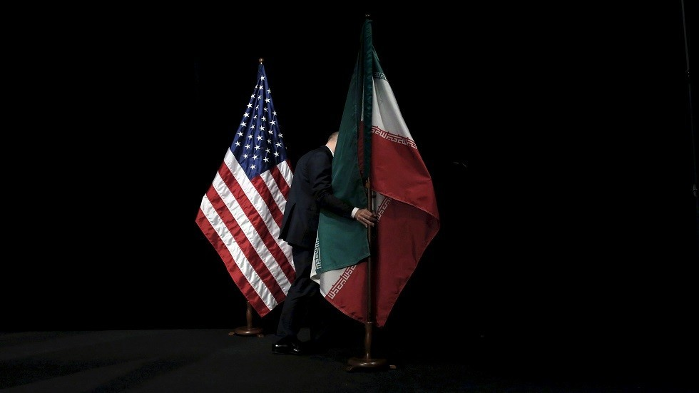 America may reconsider its sanctions against Iran
