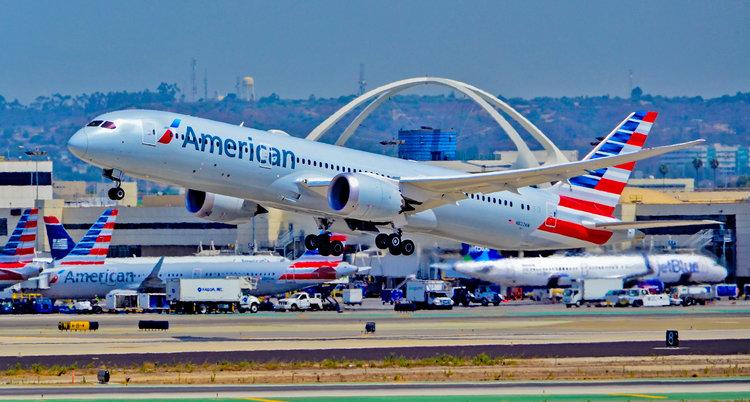 تطور جديد بشأن سفر الأميركيين للخارج