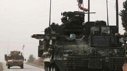 الولايات المتحدة: لم نتخذ بعد قرارا نهائيا حول وجودنا في سوريا وشكل دعم الكورد