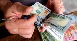 الحكومة العراقية تتحرك لتثبيت بديل الموازنة لتأمين الرواتب