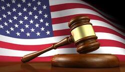 دعوى قضائية ضد قطر بتهمة تمويل هجمات ضد امريكيين