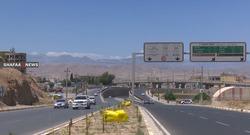 دهوك تعلق على تسلم جثة مختطف من سكانها وتحمل PKK مسؤولية قتله