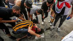 تسريبات ومكالمات سرية قد تطيح بقادة عسكريين وجهوا بقمع التظاهرات